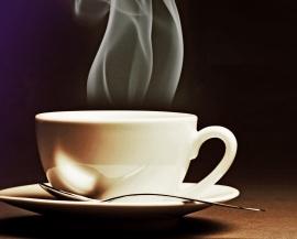 cup-hot-tea-1.jpg