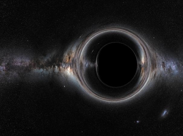 blackhole-lead